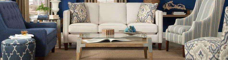 Superb Shop Craftmaster Furniture