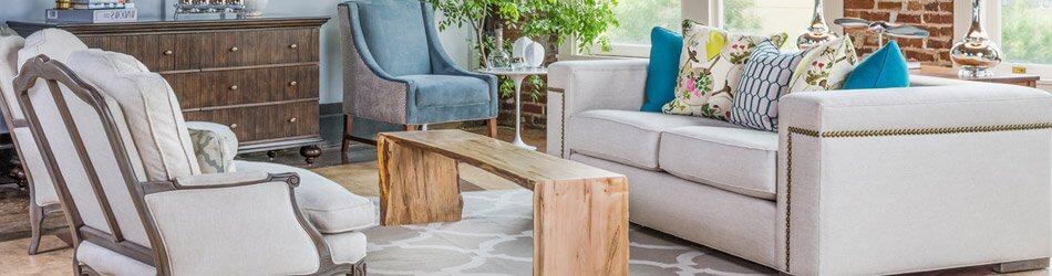 Shop Norwalk Furniture